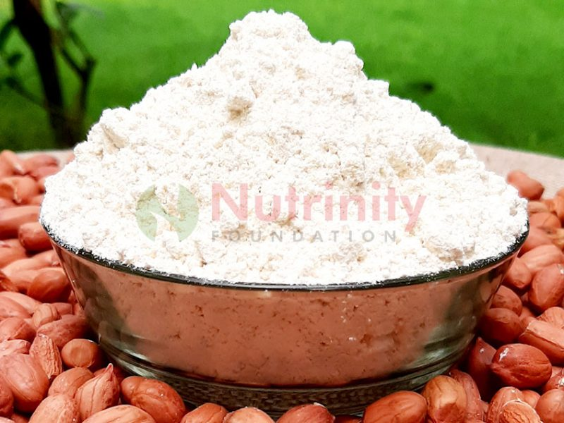 Give-respect-to-Peanut